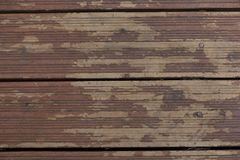 grungy древесина текстуры стоковое изображение rf