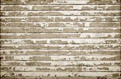 grungy старая стена Стоковое Изображение