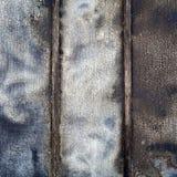 grungy стена текстуры Стоковые Изображения RF
