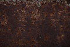 grungy текстура металла стоковое фото