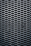 grungy текстура металла иллюстрация вектора