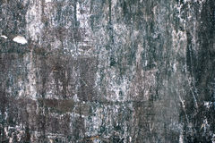 Grungy abstract background. Dark and grungy abstract background - textures Stock Image