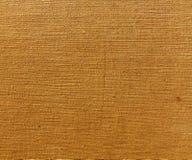 Grungy abstrakcjonistyczna tekstylna tekstura z narysami Zdjęcia Stock