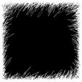 Grungy abstrakter Hintergrund Stockfoto