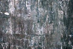 Grungy abstrakter Hintergrund Stockbild