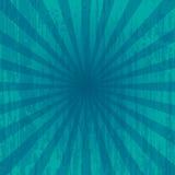 Grungy achtergrond vector illustratie