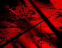 Grungy achtergrond Royalty-vrije Stock Afbeeldingen