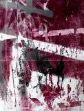 Grungy achtergrond royalty-vrije stock foto's