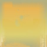 Grungy achtergronden in vector Royalty-vrije Stock Afbeeldingen
