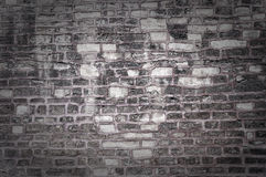 Grungy Ancient wall background Stock Photos