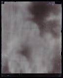 Grungy antieke fotoachtergrond of textuur Stock Foto's