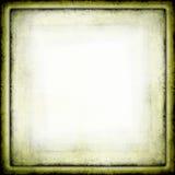 Grungy ausführliches Feld/Hintergrund Lizenzfreie Stockfotografie