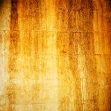 Grungy Background Stock Image