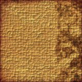 Grungy background Stock Photo