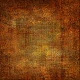 Grungy background Stock Photography