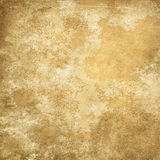 Grungy background Royalty Free Stock Images