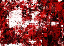 Grungy background. Abstract grungy background Royalty Free Stock Photos