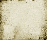 Grungy Background Royalty Free Stock Photography