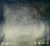 Grungy background Royalty Free Stock Photos