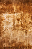 Grungy background surface Royalty Free Stock Photography