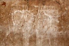 Grungy background surface Royalty Free Stock Photo