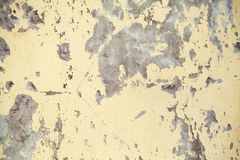 Grungy background texture, gray concrete wall Stock Photos