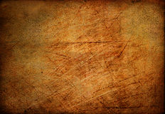 Grungy background Stock Images