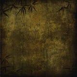 Grungy bakgrund Arkivbild