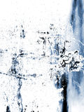 grungy bakgrund Royaltyfria Foton