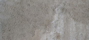 Grungy bakgrund för betongväggtexturbaner Fotografering för Bildbyråer