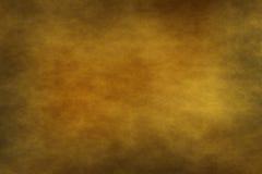 Grungy bakgrund för mörk brunt Royaltyfria Foton