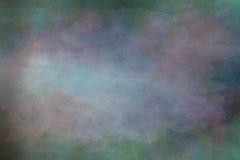 Grungy bakgrund med mörk regnbågefärg Arkivfoto