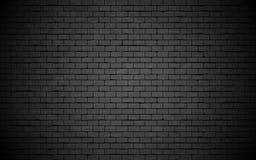 Grungy bakstenen muur. Royalty-vrije Stock Foto