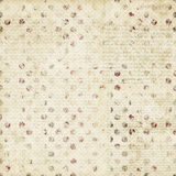 Grungy beige brown spotted texture background Stock Photos