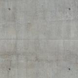 Grungy Betonmauerbeschaffenheit Lizenzfreie Stockfotografie