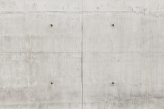 Grungy Betonmauerbeschaffenheit Stockbilder