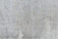 Grungy Betonmauerbeschaffenheit Stockfotos