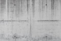Grungy Betonmauerbeschaffenheit Lizenzfreie Stockfotos