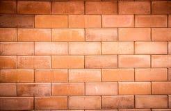 Grungy block wall Royalty Free Stock Photo