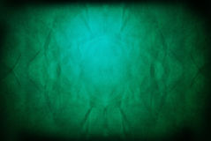 Grungy blue background Royalty Free Stock Photography