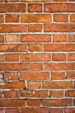 Grungy brick wall Stock Photo