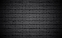 Grungy brick wall. Display background Royalty Free Stock Photo