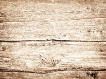 Free Grungy Brown Wooden Planks Texture Royalty Free Stock Image - 35000196