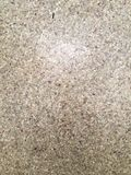 Grungy cętkowana przemysłowa zakłopotana linoleum tekstura Obrazy Royalty Free