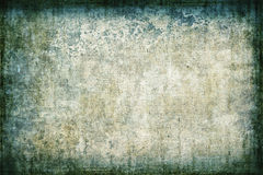 Grungy Canvas Background Stock Photos
