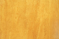 Grungy cement ceramic background Royalty Free Stock Photos