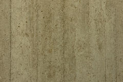 Grungy cement wall Royalty Free Stock Photos