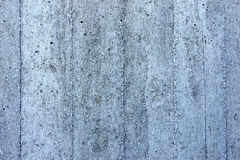 Grungy cement wall Royalty Free Stock Images