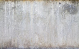 Grungy concrete background royalty free stock photo