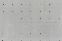 Grungy concrete muur Royalty-vrije Stock Afbeelding